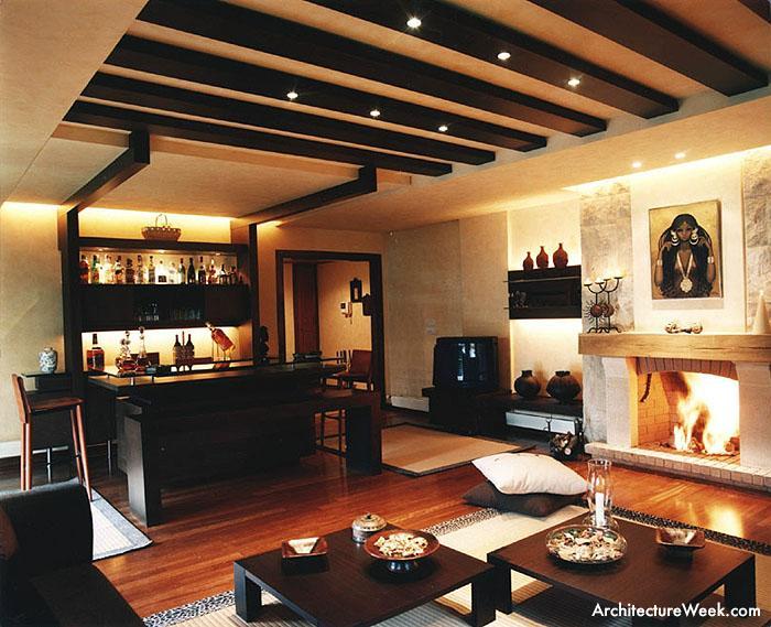 Architectureweek design interior design identity in lebanon